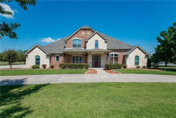 Photo of 1800 Greenway Crossing Drive, Haslet, TX 76052 (MLS # 14181241)