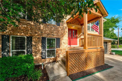 Photo of 4429 Bluestem Street, Flower Mound, TX 75028 (MLS # 14181315)