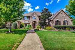 Photo of 2205 Roadrunner Drive, Flower Mound, TX 75022 (MLS # 14181373)