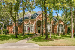 Photo of 1314 Westmont Court, Southlake, TX 76092 (MLS # 14181438)