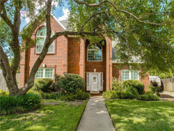 Photo of 3248 Shady Glen Drive, Grapevine, TX 76051 (MLS # 14181540)