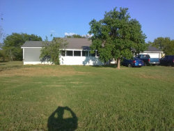 Photo of 5273 State Highway 34 S, Greenville, TX 75402 (MLS # 14181557)