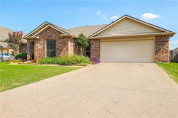 Photo of 309 Country Lakes Drive, Argyle, TX 76226 (MLS # 14181663)
