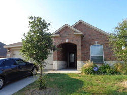 Tiny photo for 2316 Redbud Drive, Anna, TX 75409 (MLS # 14181700)