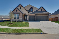 Photo of 4812 Speyside Drive, Flower Mound, TX 75028 (MLS # 14181883)