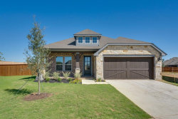 Photo of 5008 Gleneagle Drive, Flower Mound, TX 75028 (MLS # 14181911)