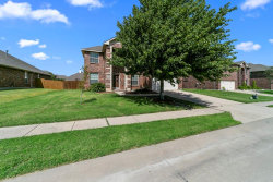 Photo of 640 White Rock Drive, Lewisville, TX 75056 (MLS # 14181973)