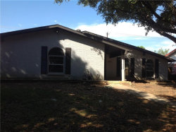 Photo of 1503 Carnation Drive, Lewisville, TX 75067 (MLS # 14182002)