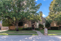 Photo of 6304 Kenshire Court, Colleyville, TX 76034 (MLS # 14182282)