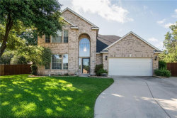 Photo of Flower Mound, TX 75028 (MLS # 14182318)