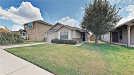Photo of 1800 Village Park Trail, Burleson, TX 76028 (MLS # 14182398)