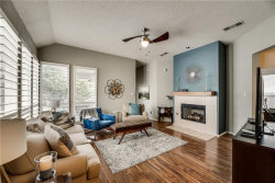 Photo of 6874 Amberdale Drive, Fort Worth, TX 76137 (MLS # 14182435)