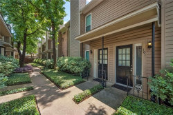 Photo of 5740 Richmond Avenue, Unit 101, Dallas, TX 75206 (MLS # 14182541)