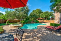 Photo of 5113 Remington Park Drive, Flower Mound, TX 75028 (MLS # 14182556)