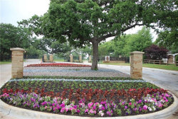 Photo of 5636 Oakleigh Lane, Lot 6, Colleyville, TX 76034 (MLS # 14182699)