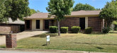 Photo of 317 Sunnyview Drive, Mansfield, TX 76063 (MLS # 14182770)