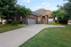 Photo of 3318 Brampton Drive, Corinth, TX 76210 (MLS # 14182844)