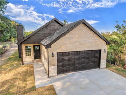 Photo of 250 Traders Road, Greenville, TX 75402 (MLS # 14182923)