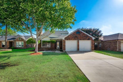 Photo of 5324 Colonial Drive, Flower Mound, TX 75028 (MLS # 14183209)