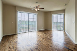 Photo of 5232 Colleyville Boulevard, Unit 305, Colleyville, TX 76034 (MLS # 14183634)