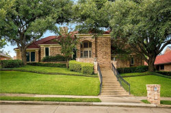 Photo of 4309 Fannin Drive, Irving, TX 75038 (MLS # 14183689)