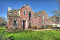 Photo of 1433 Montgomery Lane, Southlake, TX 76092 (MLS # 14183737)