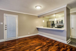 Photo of 5911 E University Boulevard, Unit 208, Dallas, TX 75206 (MLS # 14184149)