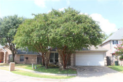 Photo of 2719 Rochelle Point, Irving, TX 75062 (MLS # 14184167)