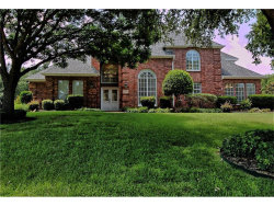 Photo of 1402 Pecos Drive, Southlake, TX 76092 (MLS # 14184196)