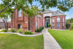 Photo of 401 Beacon Hill Drive, Coppell, TX 75019 (MLS # 14184404)