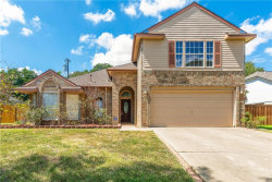 Photo of 2150 Wedgewood Drive, Grapevine, TX 76051 (MLS # 14184448)