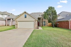 Photo of 1518 Dublin Circle, Grapevine, TX 76051 (MLS # 14184451)