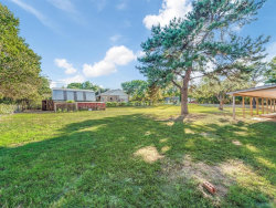 Photo of 517 Bandit Trail, Colleyville, TX 76034 (MLS # 14184486)