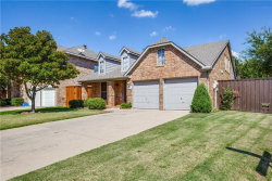 Photo of 6200 Branchwood Trail, Flower Mound, TX 75028 (MLS # 14184497)