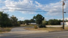Photo of TBD Early Blvd, Early, TX 76802 (MLS # 14184646)