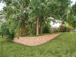 Photo of 17 S Heritage Court, Lot 793, Trophy Club, TX 76262 (MLS # 14184749)