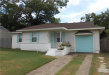 Photo of 1406 Grace Street, Arlington, TX 76010 (MLS # 14184772)