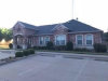 Photo of 1625-A Heritage Parkway, Mansfield, TX 76063 (MLS # 14184864)