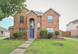 Photo of 1310 Westgate Drive, Sachse, TX 75048 (MLS # 14184912)