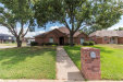Photo of 2311 Lovell Court, Arlington, TX 76012 (MLS # 14185151)