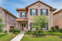 Photo of 7040 Comal Drive, Irving, TX 75039 (MLS # 14185315)