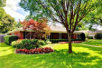 Photo of 4352 Whitfield Avenue, Fort Worth, TX 76109 (MLS # 14185384)