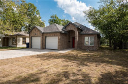 Photo of 1821 Wellington Street, Greenville, TX 75401 (MLS # 14185425)