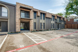 Photo of 2014 Bennett Avenue, Unit A3, Dallas, TX 75206 (MLS # 14185519)