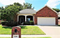 Photo of 6416 Redstone Drive, Arlington, TX 76001 (MLS # 14185571)