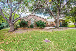 Photo of 3509 Minot Avenue, Fort Worth, TX 76133 (MLS # 14185649)