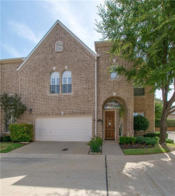 Photo of 3961 Holiday Drive, Colleyville, TX 76034 (MLS # 14185676)