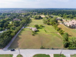 Photo of 2605 Florence Road, Southlake, TX 76092 (MLS # 14185713)