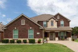 Photo of 4311 Grassy Glen Drive, Corinth, TX 76208 (MLS # 14185739)