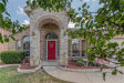 Photo of 8309 Rock Canyon Court, Fort Worth, TX 76123 (MLS # 14185744)